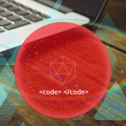 web developer sydney